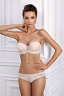 Свадебный комплект нижнего белья Wedding collection ANDY 1126/33+BEGONIA 2112/33 Jasmine lingerie
