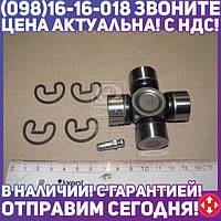 ⭐⭐⭐⭐⭐ Крестовина (производство  GMB)  GUIS-61