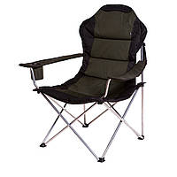 Кресло Мастер Карп Ø 16 мм VITAN 5970,5980 VIT