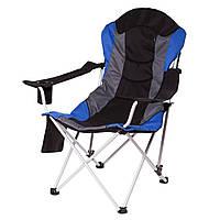 Кресло Директор Ø 19 мм VITAN 5990,6000 VIT