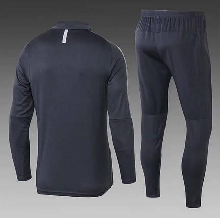 Спортивный костюм Арсенал (Тренировочный клубный костюм Arsenal), фото 2
