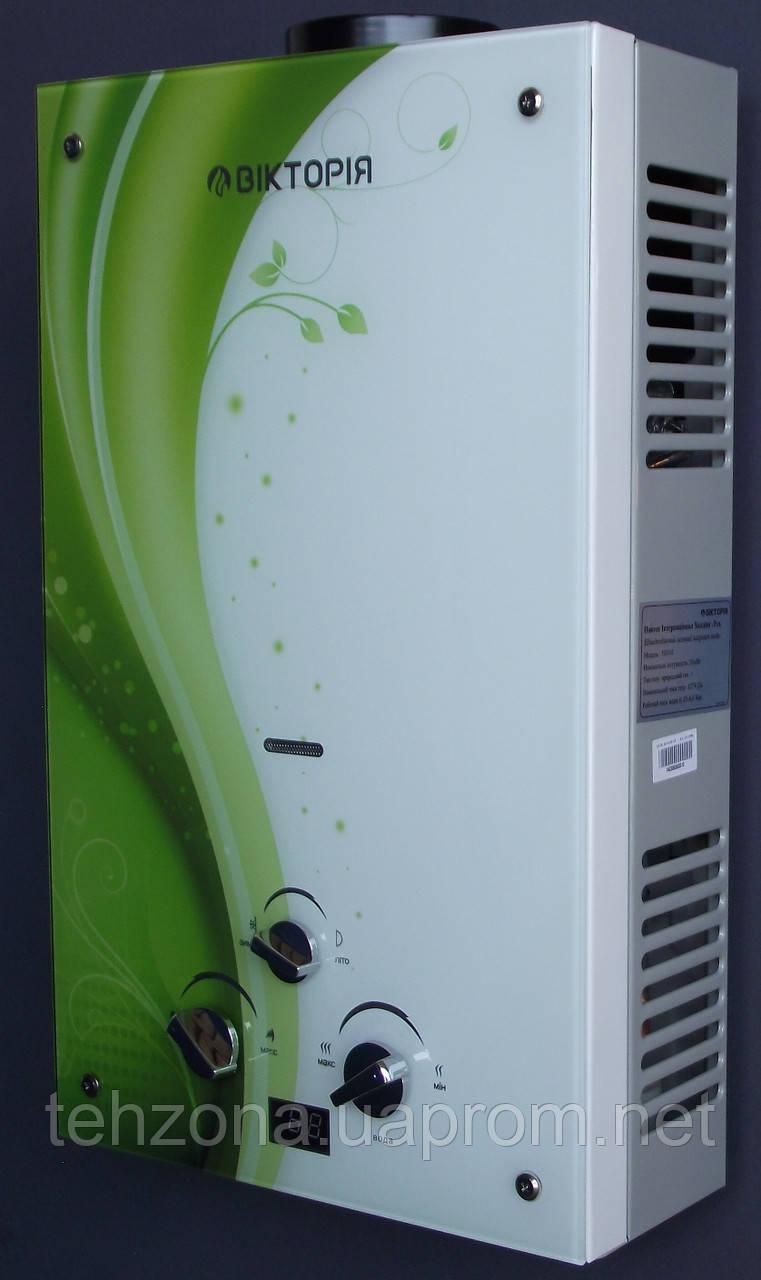 колонка газовая волна jsd 20 g1 инструкция