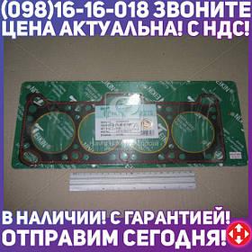 ⭐⭐⭐⭐⭐ Прокладка ГБЦ HYUNDAY/MITSUBISHI 1.3 G4M/G13B/4G13B 83-94 (производство  TEIKIN)  TG5010NK