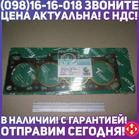 ⭐⭐⭐⭐⭐ Прокладка ГБЦ МИТСУБИШИ 4G15 (производство  TEIKIN)  TG5015NK