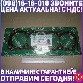 ⭐⭐⭐⭐⭐ Прокладка ГБЦ НИССАН E13S (производство  TEIKIN)  TG6032NK