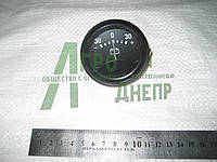 Амперметр АП-110