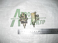 Переключатель света центральный П305 вытяжного типа