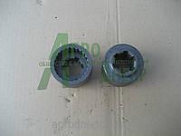 Полумуфта привода НШ-100 экскаватора ЭО-2621 26.5430.002