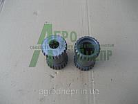 Муфта привода НШ-100 экскаватора ЭО-2621   26.5430.014