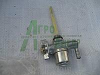 Кран топливный ПД-10 КР-12