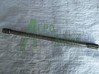 Вал рулевого управления (длинный) 45Т-3401021-Д