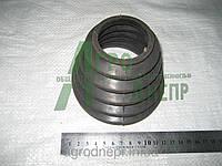 Чехол колонки рулеовой ЮМЗ 45Т-8402441