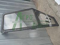 Дверь левая трактора ЮМЗ в сборе (нового образца) 45Т-6708010 СБ