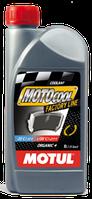 MOTUL Motocool Factory Line -35°C 1л.