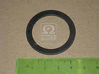 Кольцо МТЗ 1221 (пр-во МТЗ) 86-1802049