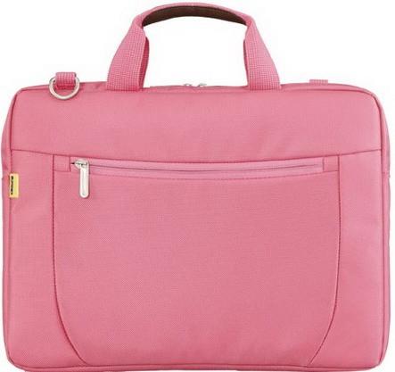 "Сумка для ноутбука 13,3"" Sumdex Impulse Fashion Place PON-456PK"