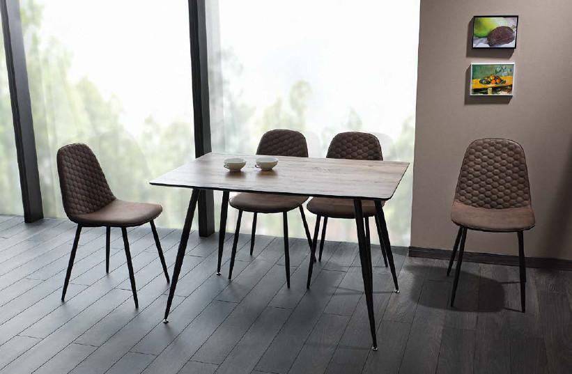 """Кухонний стіл """"Remus"""" 120*80см"""