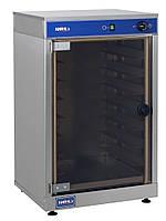 Шкаф расстоечный 8-уровневый ШР-8-595