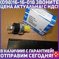⭐⭐⭐⭐⭐ Датчик давления масла (производство  ERA) ДЕО,ЕСПЕРО,НЕКСИA, 330564