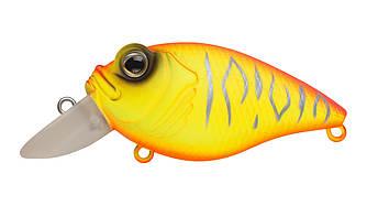Воблер Strike Pro Wigglin Oscar 60 нейтральный 6см 15,8гр Загл. 0,5м-1,0м