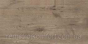 Плитка для пола Golden Tile Terragres Alpina Wood коричневый 307х607