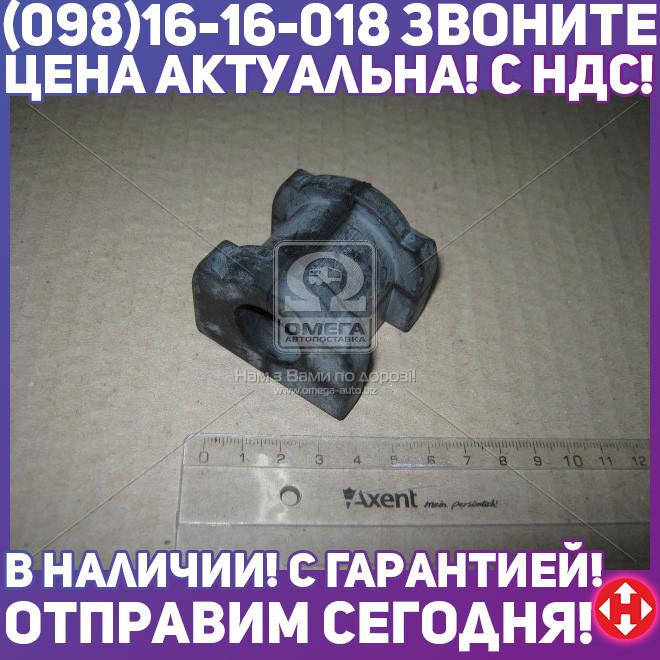 ⭐⭐⭐⭐⭐ Втулка переднего стабилизатора  MSB-CW8F