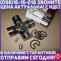 ⭐⭐⭐⭐⭐ Крестовина (производство  GMB)  GUK-12