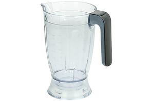 Чаша блендера 1500ml для кухонного комбайна Philips HR3918/01 420303582630
