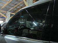 Стекло передней левой двери Infiniti Qx56 / Qx80 - Z62