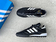 Сороконожки Adidas Copa Mundial/многошиповки адидас копа мундиаль(реплика)