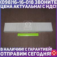 ⭐⭐⭐⭐⭐ Фильтр салона ФОРД (производство  PARTS-MALL)  PM2-025