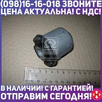 ⭐⭐⭐⭐⭐ Сайлентблок (производство  PARTS-MALL)  PXCBA-015FL