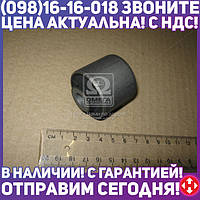 ⭐⭐⭐⭐⭐ Сайлентблок (производство  PARTS-MALL)  PXCBA-015FU