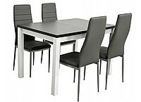 Комплект кухонной мебели JACKED 5