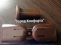 Механизм Besta 24мм коричневый