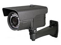 Видеокамера VLC-970WF