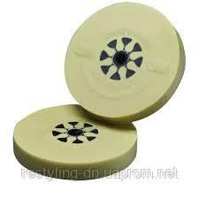 3M™ 07499 Круги SOW (пресованные) для снятия клейких лент и пленок