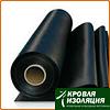 Стеклоизол ХПП 2,5 (10)