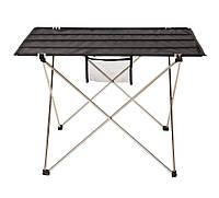 Раскладной стол Чудо VITAN 6100 VIT