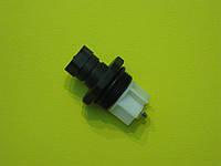 Ремкомплект (группа) гидроблока (турбина с крышкой) 3003201349 (D003201349) Demrad, фото 1