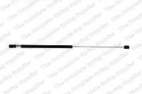 Амортизатор капота MERCEDES S (W220) 10.98-08.05 LESJOFORS 8056810