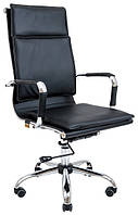 Офисное кресло Richman Гавайи