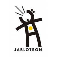 Радиомодуль JA-82R для JABLOTRON JA-82K