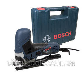 Электролобзик Bosch GST 90 E