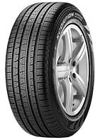 Шина Pirelli Scorpion Verde All Season 265/50 R20 107 V M0 (Всесезонная)