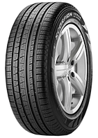 Шина Pirelli Scorpion Verde All Season 295/40 R20 106 V M0 (Всесезонная)