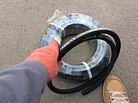 12 маслобензостойкий рукав, 12*20-1,6 ГОСТ 10362-76 внутренний диаметр 6мм с нитяным усилением