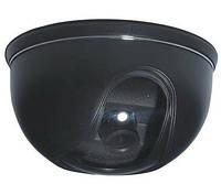 Видеокамера VLC-270D