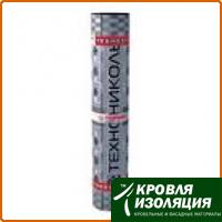 Еврорубероид ХКП 3,5 сланец серый