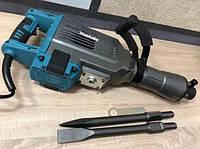 ●Отбойный молоток Makita HM1307CB / Гарантия 1 Год●